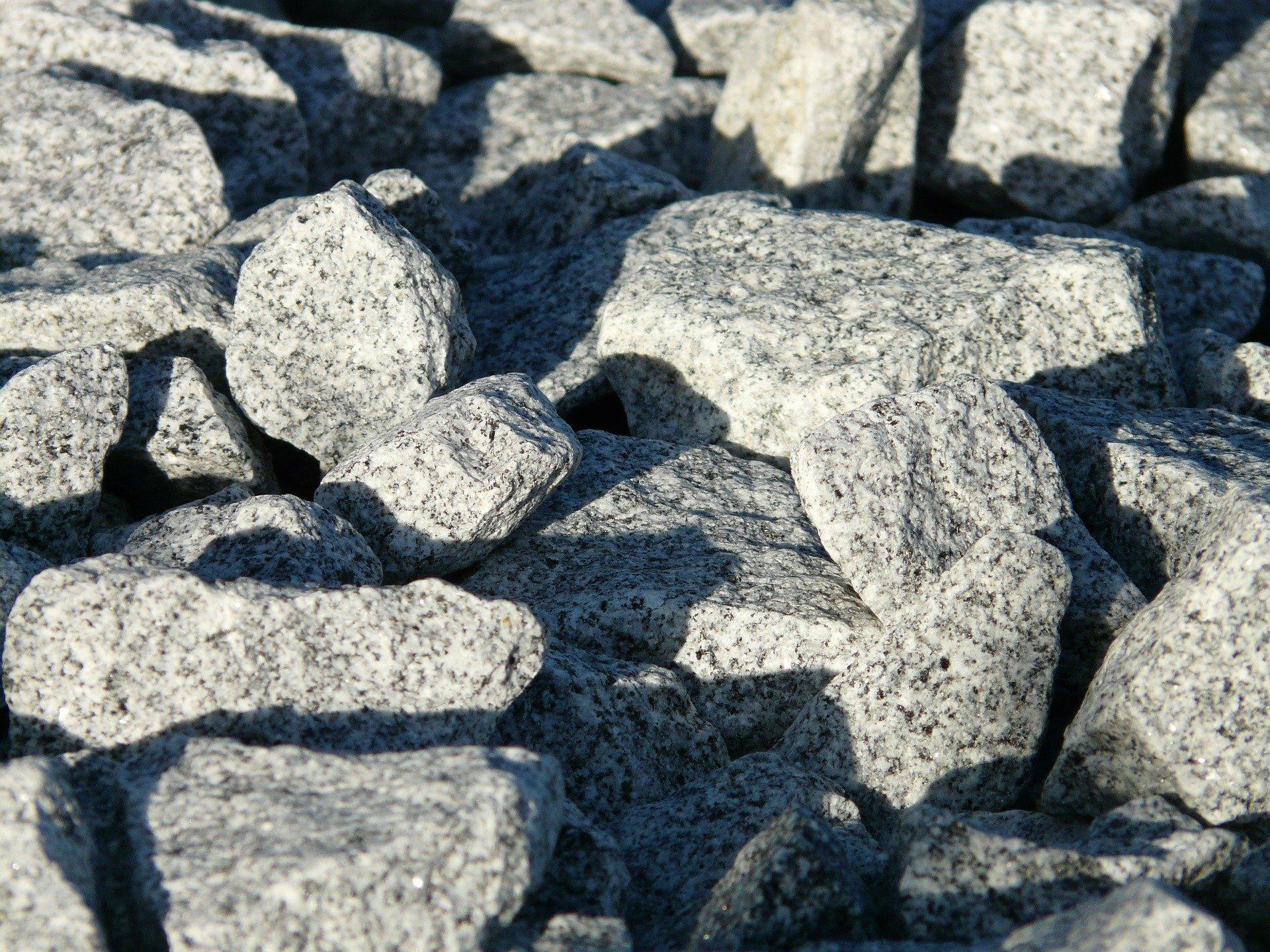 Aktualny cennik na blaty granitowe